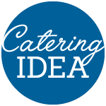 Catering Idea logo